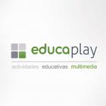 educaplay