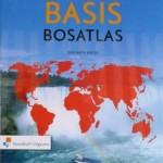 Basis Bosatlas