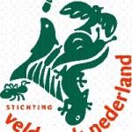 veldwerk-nederland-logo