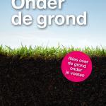 cover_art_onderdegrond