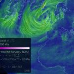 earthwindmap